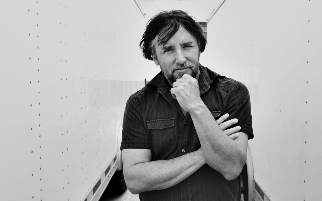 Richard Linklater: A Humanist Director
